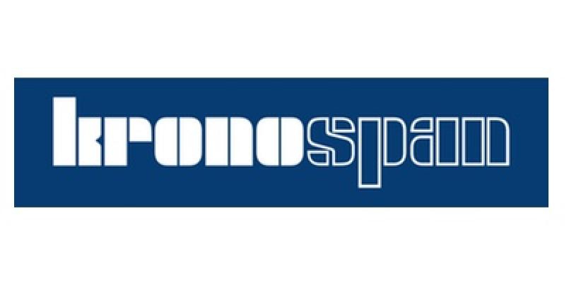Zupełnie nowe Płyty HP Fundermax, Kronospan, Trespa, Formica KZ77