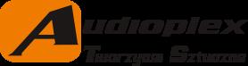 Tworzywa sztuczne - Audioplex